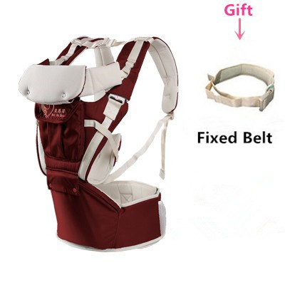 Promotion! New backpack Manduca infant carrier sling baby organic cotton suspenders wrap hipseat promotion infant carrier sling baby organic cotton suspenders wrap hipseat port mochilas infantil canguru para bebes