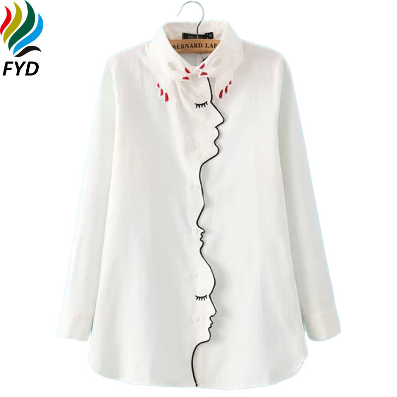 Women Designer T Shirts