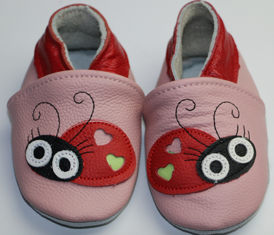 New-Fashion-animals-printing-Cow-Leather-Baby-Moccasins-Soft-Soled-Baby-Boy-Shoes-Girl-Newborn-shoes-Kids-First-Walkers-3