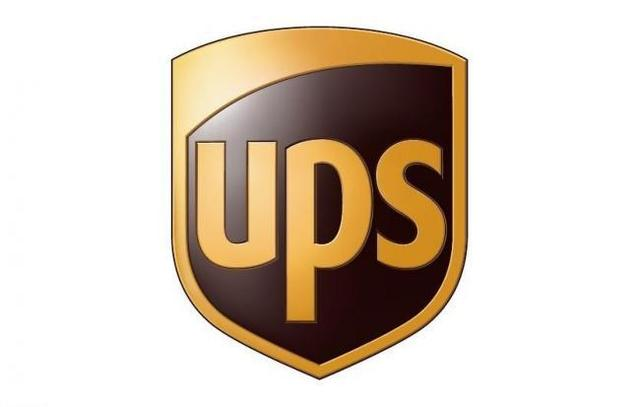 Postage Link for DHL / FedEx / EMS / UPS / TNT balance make link 1PC 1USD, 10PCs 10USD 4