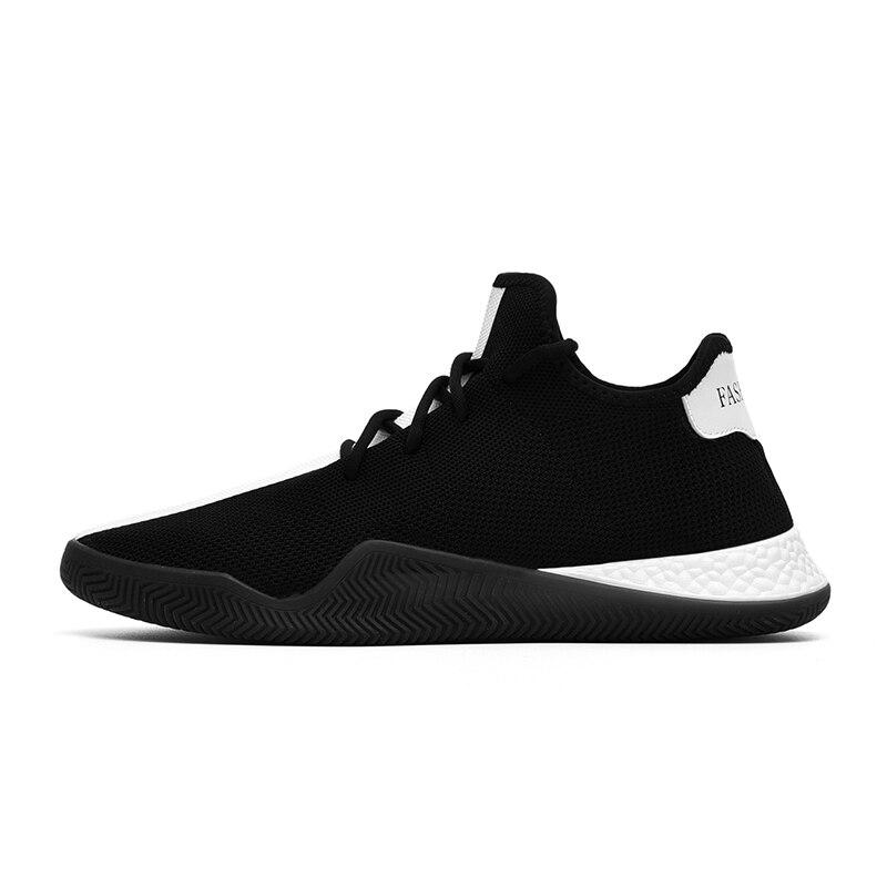 2019 Mens Sports Gym Running Shoes Sneakers For Men Sport Trekking Toursim Man