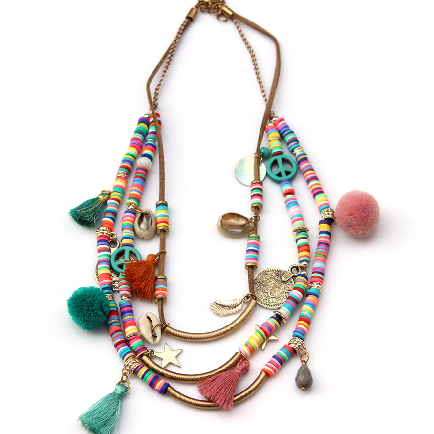 how to price handmade jewelry aliexpress buy handmade jewelry wholesale boho style 5769