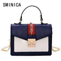 Women Messenger Bags 3V3234