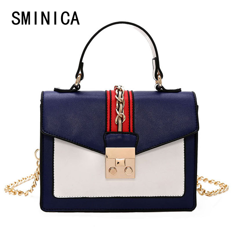 famous brand fashion women messenger bags flap crossbody bag sling Chain shoulder bolsa high quality small handbags 3V3234 famous messenger bags for women fashion crossbody bags brand designer women shoulder bags bolosa