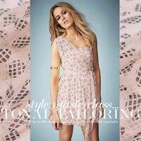 100 Silk Silk Chiffon Scarf Dress Fabric Through Soft Cloth Ultra Classic Western Style