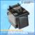 DHL/EMS LIBERAN MFS-A3 FTTH Fibra Óptica Fusionadora máquina de fusión máquina de empalme de fusión de fibra óptica