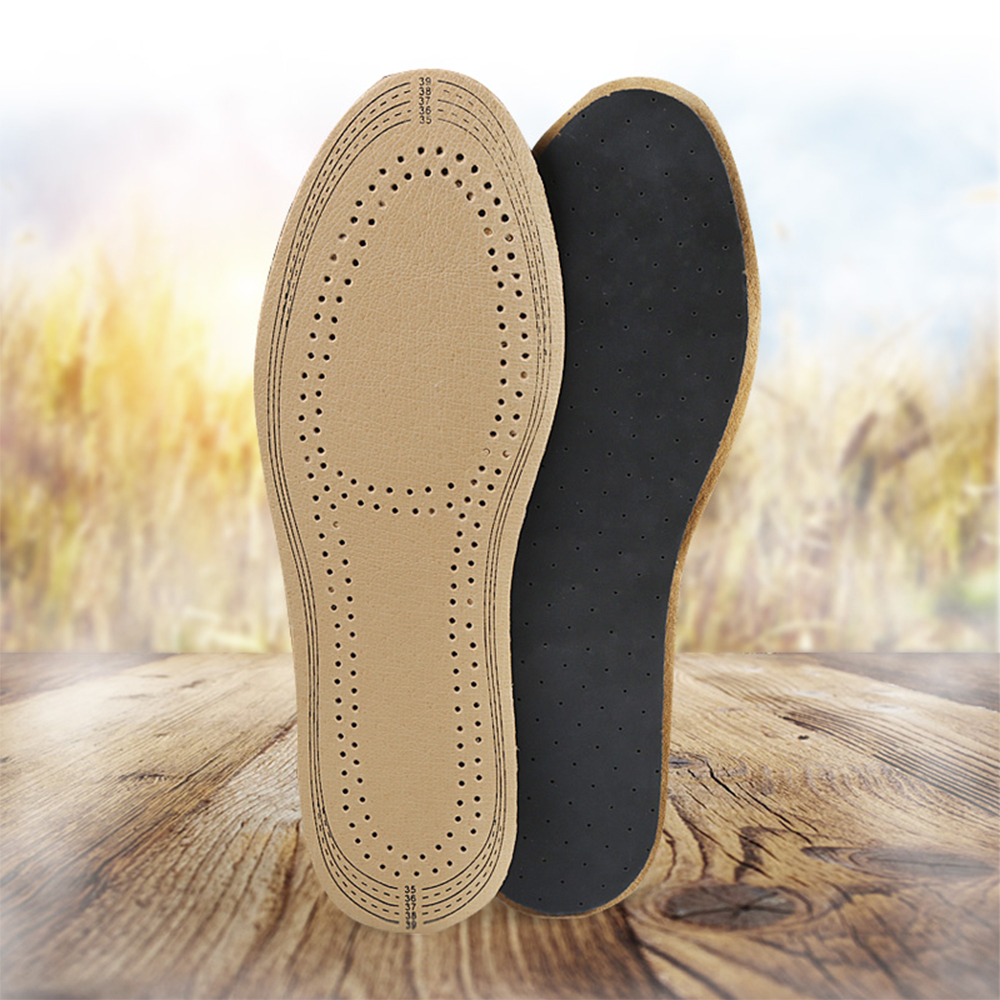 MWSC Unisex Orthopedic Insoles Massage Arch Supports Shoepads Feet Inserts Orthotic Insole Pad Soles expfoot orthotic arch support shoe pad orthopedic insoles pu insoles for shoes breathable foot pads massage sport insole 045