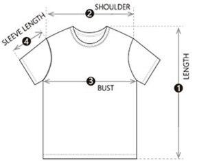 curta algodão t camisa casual impressão t