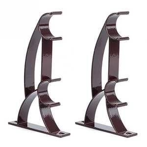 Fine Top 10 Most Popular Aluminum Rods Rome Curtain Ideas And Get Ibusinesslaw Wood Chair Design Ideas Ibusinesslaworg