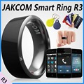 Jakcom Smart Ring R3 Hot Sale In Consumer Electronics Radio As Radio Fm Digital Radio Antique Mp3 Player