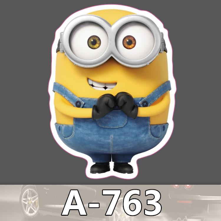 680 Gambar Keren Minion Terbaru