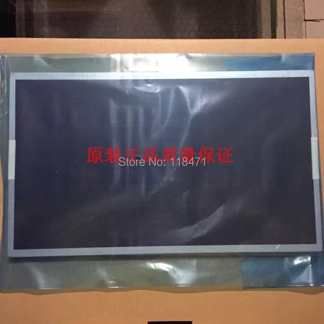 "Original A+ Grade M190EG02 V9 19.0"" LCD Panel  Display 1280 RGB*1024 SXGA 6 months warranty"