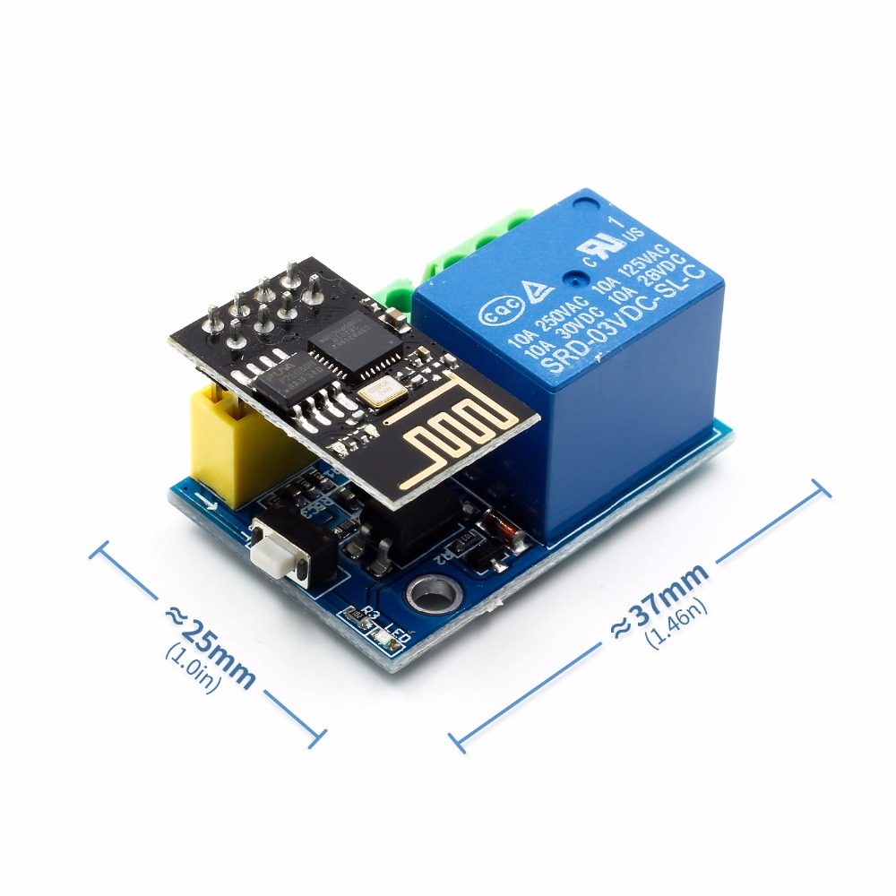 esp8266-esp-01s-5v-wifi-relay-module-things-smart-home-remote-control-switch-for-font-b-arduino-b-font-phone-app-esp01s-wireless-wifi-module