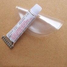 Надувная лодка водонепроницаемый ремонтный клей и ремонтный комплект ПВХ материал клей патчи для надувной матрас плавательный кольцо игрушка