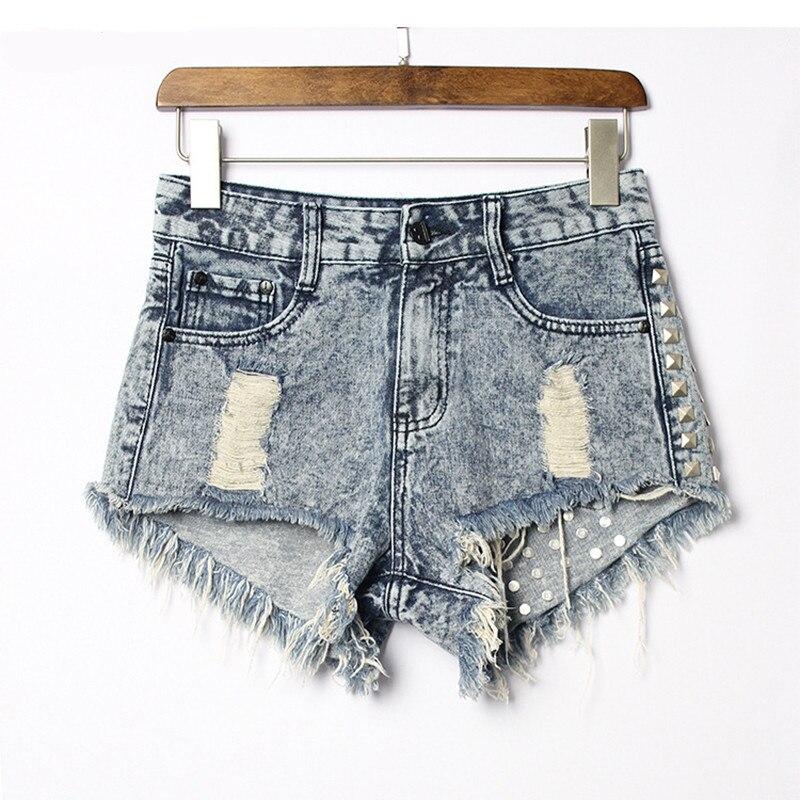 Colombian jeans