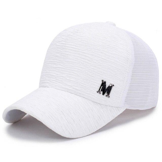 Rancyword Baseball Caps...