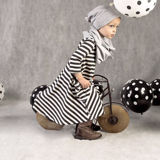 2017 fashion child clothing  children clothes baby girl cotton striped dress kids girls princess dresses vestido da menina fashion kids baby girl dress clothes grey sweater top with dresses costume cotton children clothing girls set 2 pcs 2 7 years