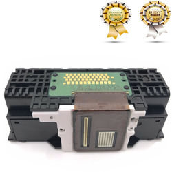 Głowica drukująca QY6-0086 dla Canon ix6820 ix6810 mx722 mx725 mx726 mx727 mx922 mx925