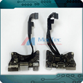 "Подлинная A1370 2011 DC Jack Power Audio Board 820-3053-A для Apple MacBook Air 11 ""A1370 MC968 MC969 Magsafe DC-IN Jack EMC 2471"