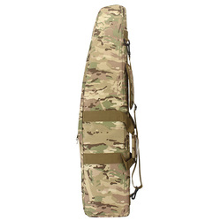 100cm multi functional bag rifle gun bag outdoor hunting airsoft paintball fishing shoulder sling pack.jpg 250x250