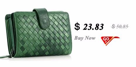 wallet purse 33