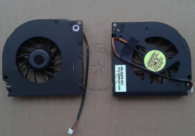 Hot sale Cooling fan for ACER Extensa 5210 5220 5420G 5420 5430G cpu fan, NEW 5210 5220 notebook cpu cooling fan cooler 5V 0.5A new for acer aspire 5553 5553g series cpu cooling fan