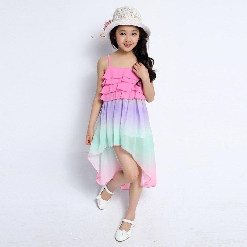 Girls Beach Dresses | All Dress