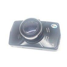 High Quality Dash Cam Full HD 1080P 3.0″ Car Dvrs Novatek Car Camera Recorder With Motion Detection Night Vision G-Sensor Car Dv