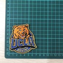 Custom Patches for Promotional gifts giveaway Wholesale Lot Badge Logo Symbols Embroidered Iron on Sew Emblem