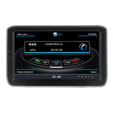 For New Mazda 3 car DVD player gps with A8 chip Built-in GPS Navigatio/bluetooth/RDS/IPOD/PIP/VCD/DVD /3G /WIFI/AUX /TV/Radio