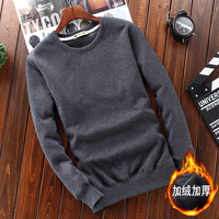 New 2017 Fashion Hoodies Men Sudaderas Hombre Hip Hop Mens Brand Solid Hooded Hoodie Sweatshirt Slim