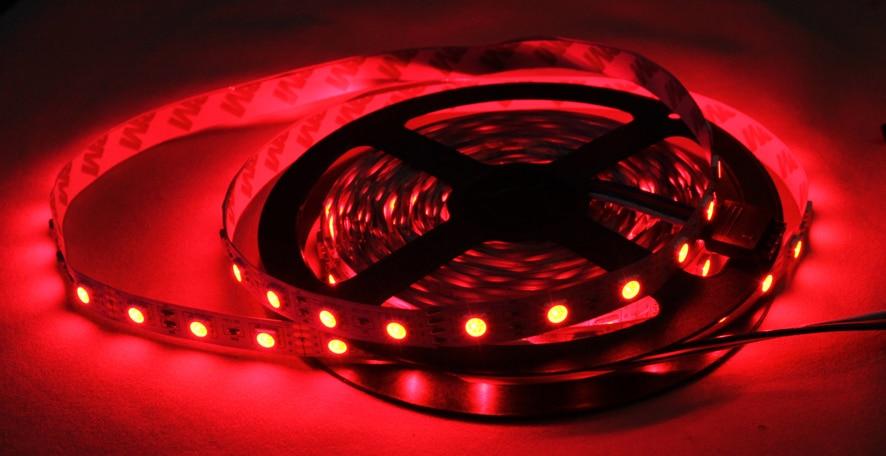 HTB1TtglGpXXXXcjXXXXq6xXFXXXO - Hight light LED Strip, LED lamp  No-waterproof, SMD5050, 60LED /m; only RGB strip with connector   free ship