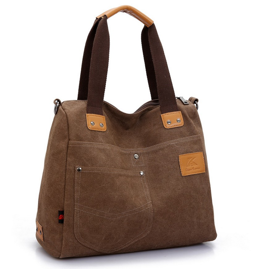 High Quality Latest Handbags for Ladies Promotion-Shop for High ...