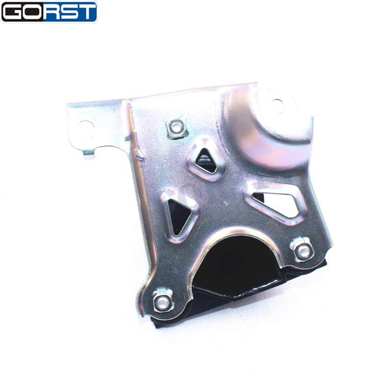 Electric Inverter Circulating Cooling Water Pump G9020-47031 For Toyota Prius 2004-2009 04000-32528 G9020-47030 0400032528-7