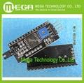 IIC/I2C/Интерфейс LCD1602 2004 ЖК Переходная Пластина Бесплатная Доставка Dropshipping