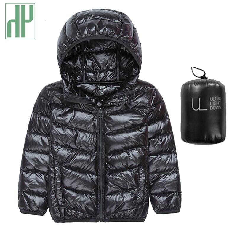 ' одежда | <b>HH Children's Outerwear</b> cheap <b>Boy</b> and <b>Girl Winter</b> ...