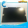Original pantalla lcd a1278 para macbook pro a1278 lcd de pantalla 1280x800 2008 2009 2010 2011 2012