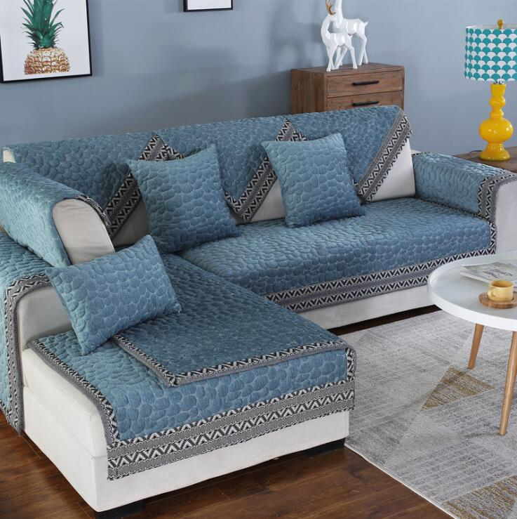 Miraculous Top 10 Largest Chenille Sofa Couch Ideas And Get Free Machost Co Dining Chair Design Ideas Machostcouk
