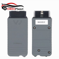 High Quality ODIS V4 1 3 VAS5054 OKI VAS 5054A OBD2 Full Chip Support UDS VAS5054A