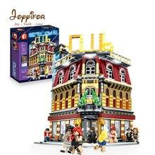 Online Acheter Comparer Led Prix Shopping Les Sur Bas Lego 35cAS4LqRj