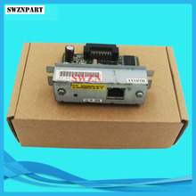 Ethernet interface Pour Epson TM U220B 220PB 220PD 220 PA TM T81 T82II T88III T88IV T88V T70 T90 T86L UB-E03 UB-E02 C32C824541