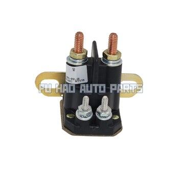 OEM Original Magnet Relais Schalter PowerSeal 12V 772-1211-212-22
