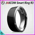 Jakcom Smart Ring R3 Hot Sale In Consumer Electronics Water Accessories As For Huawei Watch Dock Sport Watch Accesorios Tomtom