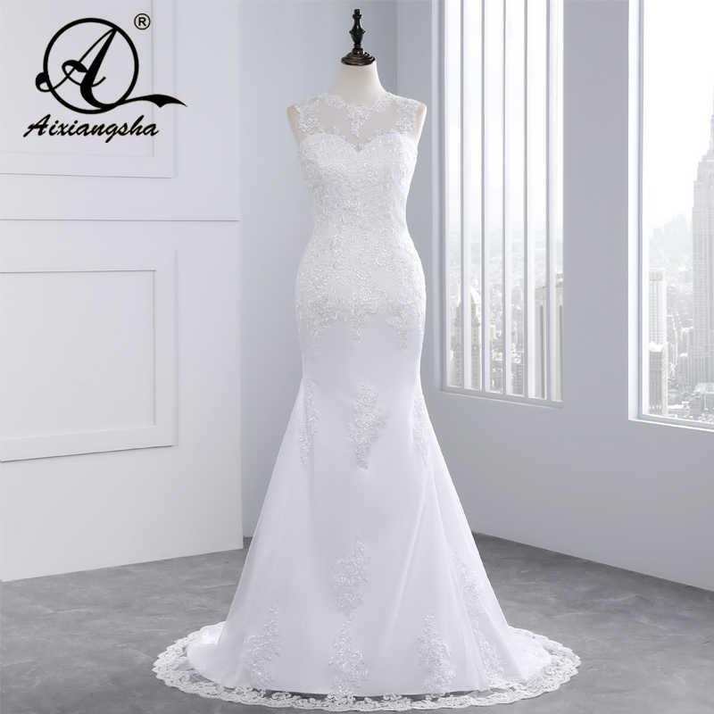 Foro vestido novia aliexpress