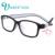 IVSTA 519 49-15 TR90 Crianças Óculos Meninas Silicone Quadro Óptico com retentor cinta Esportes estudante meninos prescrição ambliopia