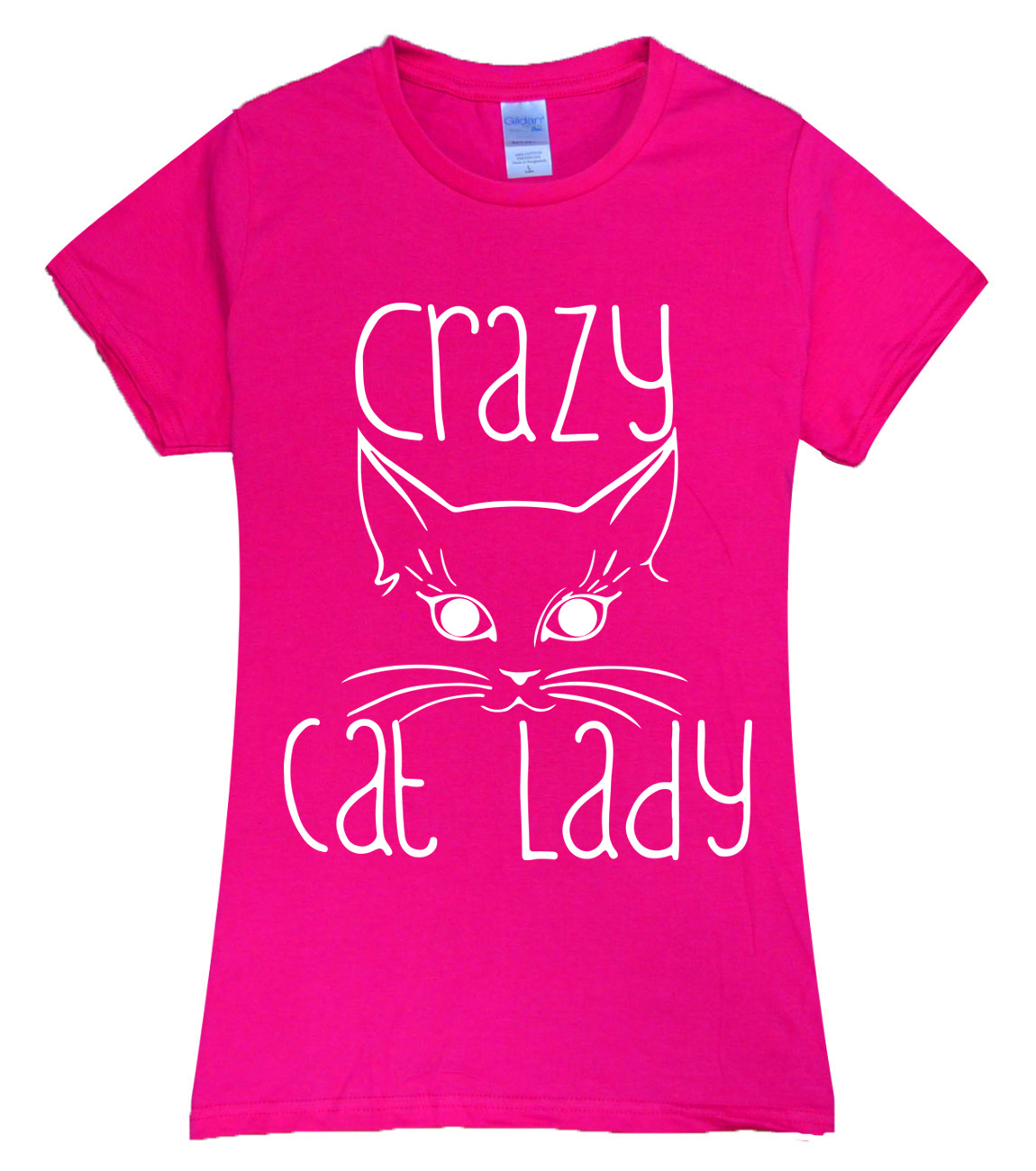 Online Buy Wholesale pink ladies t shirt from China pink ladies t ...