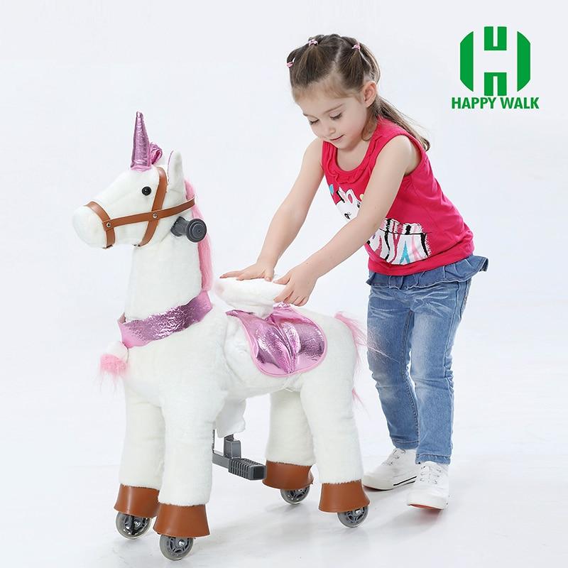 მოქმედება Pony მცირე - გარე გართობა და სპორტი - ფოტო 2