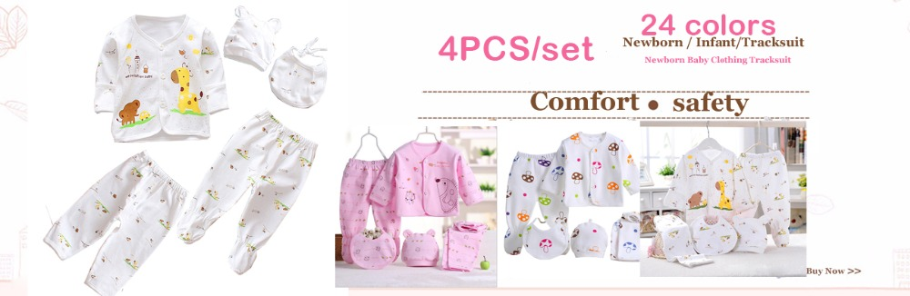 HTB1TtpjacrrK1RjSspaq6AREXXaT Baby clothes boy romper baby winter clothes new born Long Sleeve Kids Boys Jumpsuit baby girl clothes infant onesie costume
