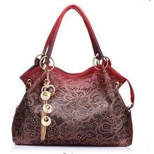 Europäischen Frauen Handtaschen Messenger Handtasche Damen Diagonal Umhängetasche Luxus Handtasche Designer-handtaschen Hoher Qualität