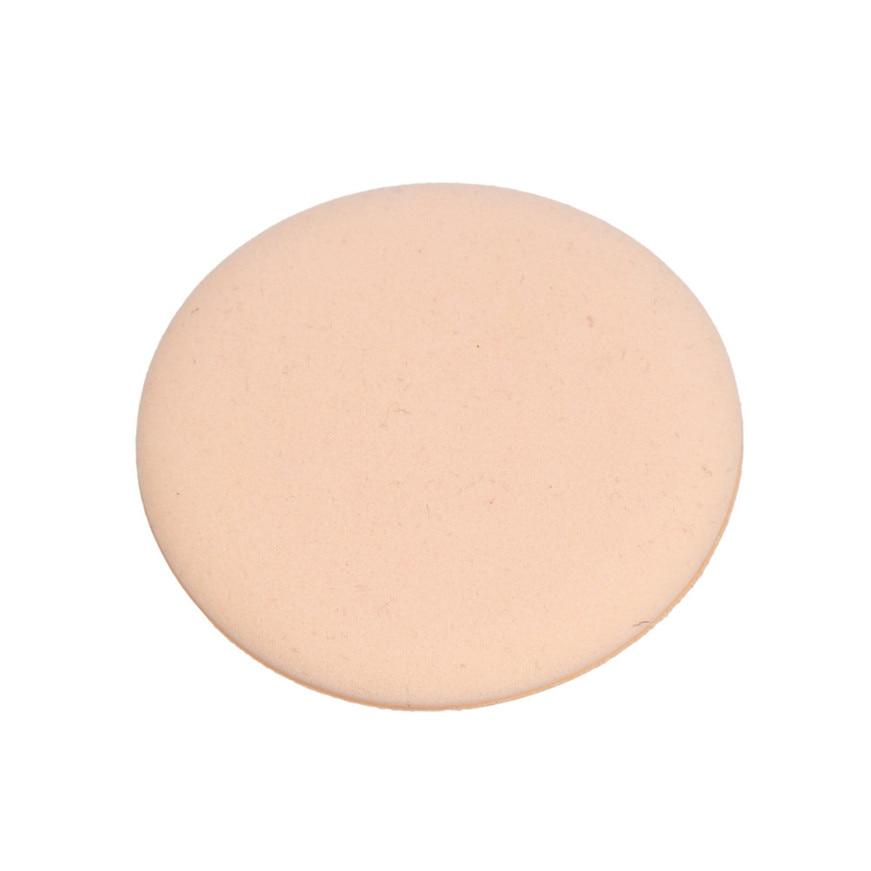 2017 Air Cushion Puff BB Cream Applicator Sponge Puff Facial Makeup Tool maquiagem